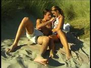 MoviesAnd - On The Beach - Better than YouPorn and RedTube
