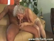 Old tart hire a male gigolo