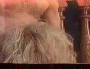 Mature Big Tits Rebecca Wild