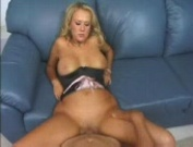 Titalicious blonde Carly Parker gets slammed