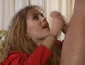 French Babe Takes Anal Drilling