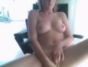 webcam show very hot girl