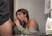 MoviesAnd - Amateur Teen BJ - Better than YouPorn and RedTube