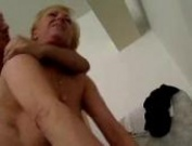 mature working out gets fucked 2
