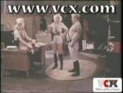 VCX Classic - Prisoner of Paradise