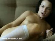 MoviesAnd - Wet Sloppy Pussy - Better than YouPorn and RedTube