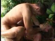 Rocco Siffredi Fucks A Huge Breasted Mom