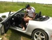 Get a convertible