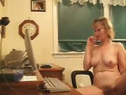 MoviesAnd - Webcam Wife - Better than YouPorn and RedTube