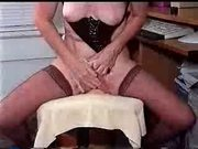 MoviesAnd - Toy In Ass - Better than YouPorn and RedTube