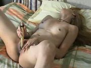 MoviesAnd - Carla - Better than YouPorn and RedTube