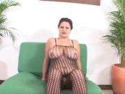 all body stocking