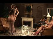 2 Naughty Gals Pleasure 1 Needy Dick