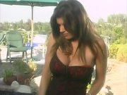 Built Kristal Summers Sluts Out For Hung Millionaire ...