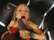 rita faltayno enjoying some cock
