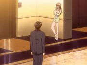 The Immorals - Hentai Sex Scene- episode 1