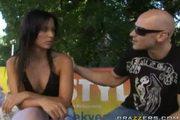 Simone Peach - European Fuck Slut