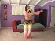 Busty Indian Young Gal Is Screwed Hard