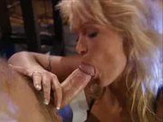 Vivian Schmitt fucked in the ass