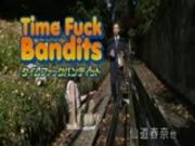 Caribbean - Time Fuck Bandits