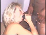 Mature Fucked By Big Black Cock