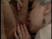 mature european hardcore fuck