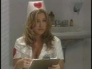 redneck fucks sexy nurse