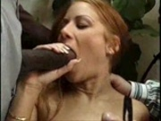 Julias threesome mix