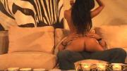 Lela Star hot latina slut