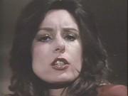 Nancy Hoffman- Untamed (1979)