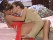 Anita Blonde the sexy whore