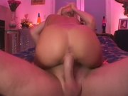 Starlet Needs Passionate Back Door Banging