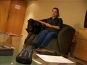 Private Castings 35