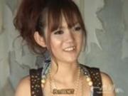 1 pondo 29 - lovely japanese girl fuck