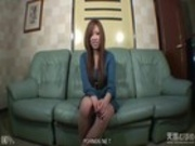 Hot girl aoi asia