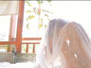 Sayuki Matsumoto Sexy see Thru - non nude