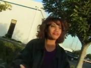 24-7 20: Motorhome Madness 1999 Kira Rodriguez