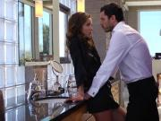 Malena Morgan - KamiKaze love Episodio8