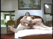 Nice long sex