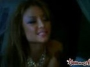 Tila Tequila Ustream Live cam show