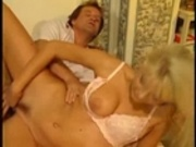 Anal French Style