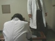 Sod hospital 3