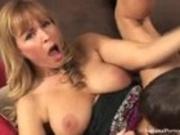 Nicole moore fucked hard