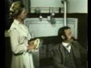 Josefine Mutzenbacher Wie Sie Wirklich War - German