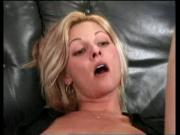 Anal Orgy with Carline Cage and Eniko Borinsky