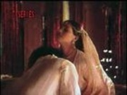 Kamasutra.. Nice movie