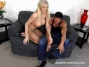 Max888's Babes - Eva Lawrence fucked