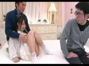 Shizuka Minamoto Defloration 4-5