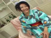 MegumiHaruka No.01 B