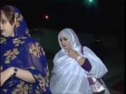 hijab arab very sexy women
